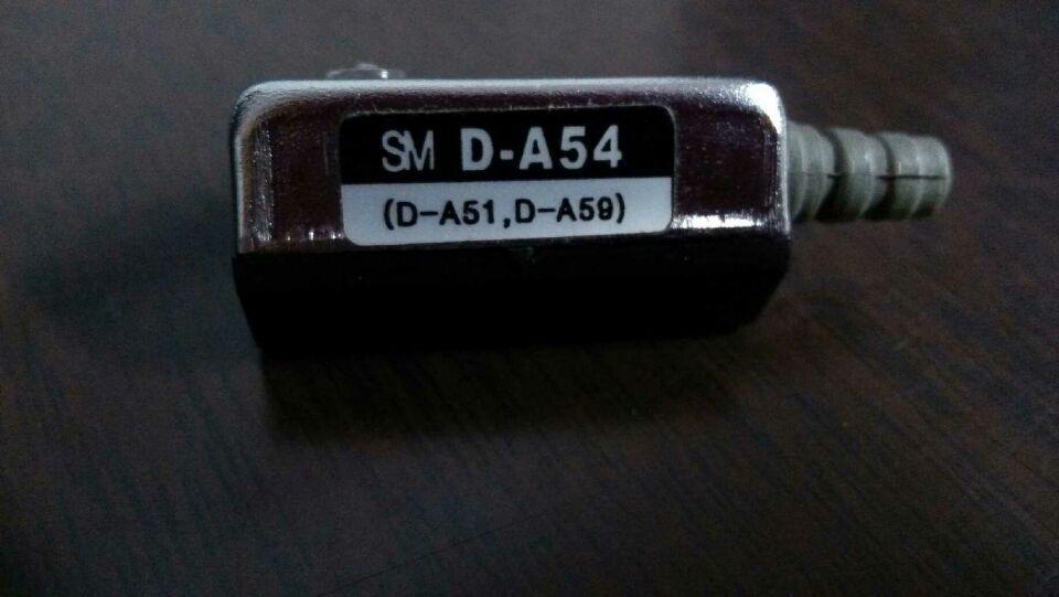 yr401磁性开关-yr401气缸磁性开关-麻城施迈赛工业化