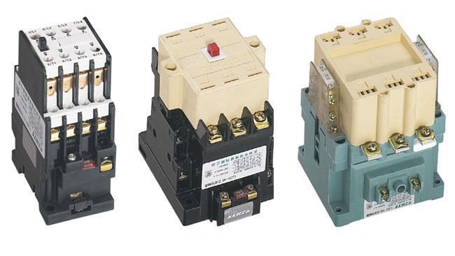 cj20-250a-cj20-250a交流接触器-浙江创研电气有限