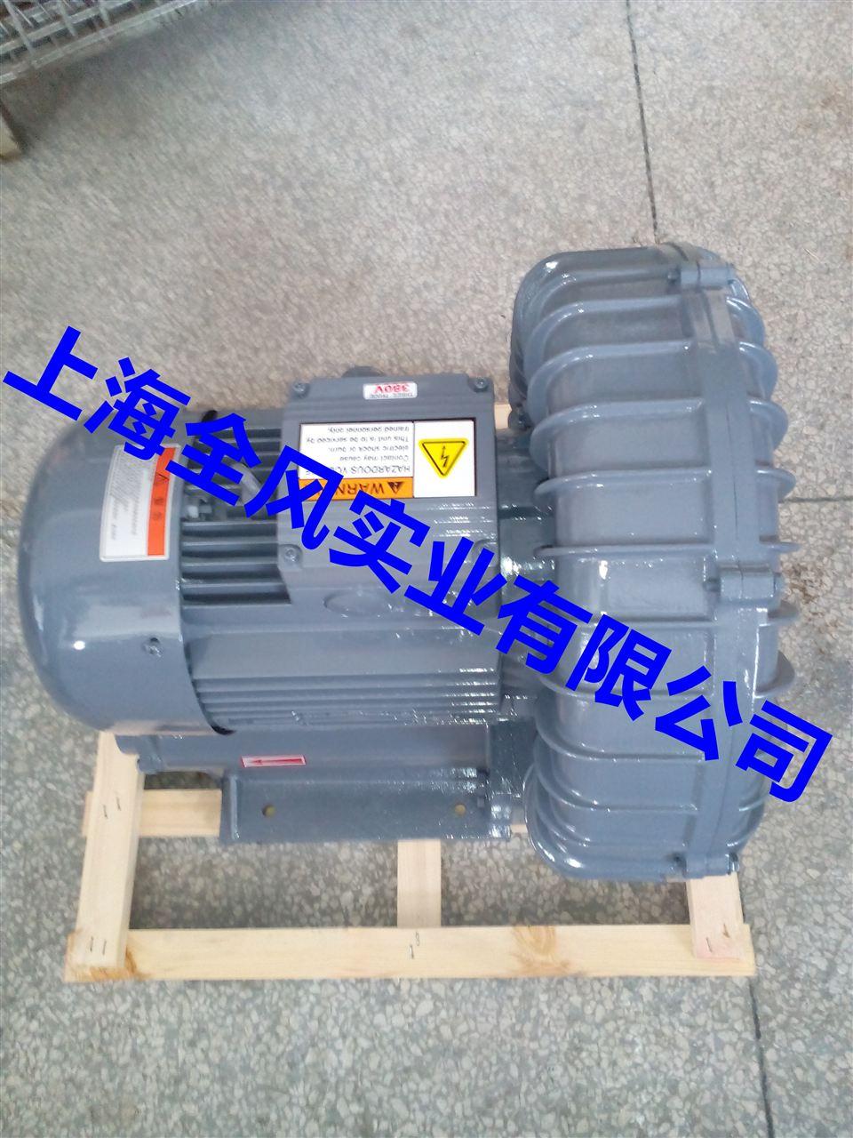 气泵电机如何接线