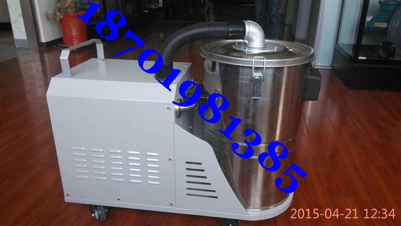 格的熔断器及热继电器