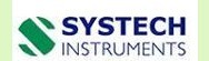 SYSTECH INSTRUMENTS
