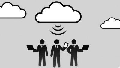 2015年上半年工业通信业发展情况