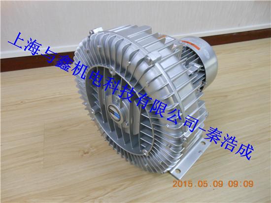 气泵电机接线图片