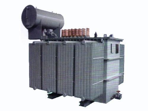 中小型变压器生产制造企业占企业