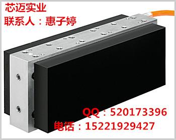台湾hiwin品牌上银直线电机驱动器现货代理