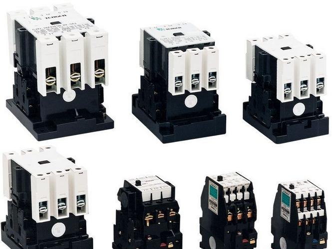 西门子交流接触器3tf56-乐清市术通电气有限公司