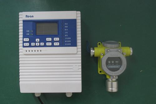 温度:-25℃~55℃  安装      贴壁式,抱管式,穿管式 天然气报警器