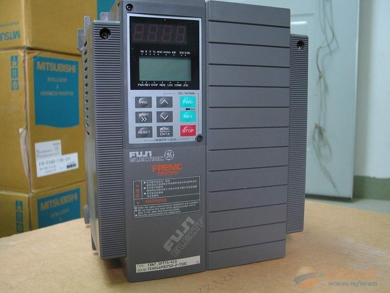 台达变频器vfd300v43a