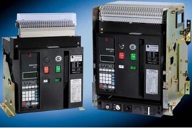 3rb20系列进口电子式热继电器