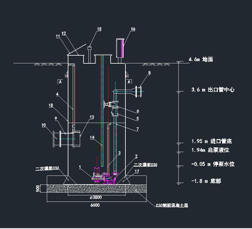 电路 电路图 电子 原理图 818_741