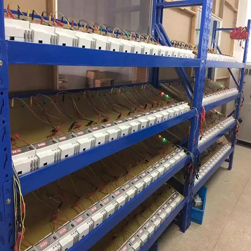 zsld-63-自动重合闸漏电保护器 1a/63a电流可调光伏并网自动重合闸