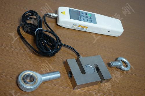 手持式数字测力仪图片  S型