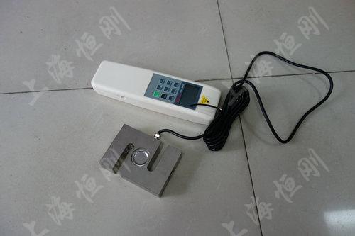 S型数显压力计测力仪