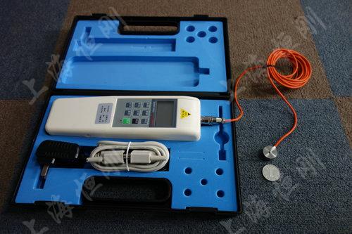 S型电子推压测力仪