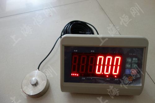 轮辐式压力计(外螺纹)