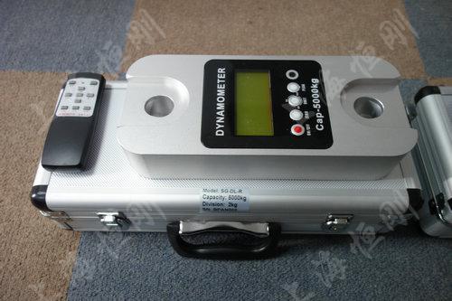 无线压力测试仪器图片