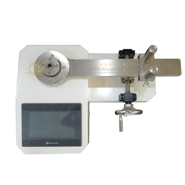 1500N.m预置式扭矩起子检定仪