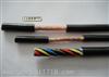 ia-K2YV、ia-K3YV本安信号控制电缆