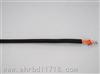 ZR-KX-GSFVKX/KC系列氟塑料绝缘补偿电缆