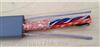 TVVBP,TVVBPG电梯随行控制电缆(带屏蔽)