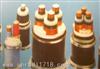 VV、ZR-VV聚氯乙烯护套电力电缆
