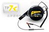 TPF1-TP-7C/TP7-C美国进口 防爆安全温度计(Extra Weight Probe) M313584
