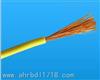 RVV\RVVP\RVVZ柔性安装软线