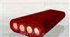 YFGC硅橡胶高温、防腐、耐油软电缆