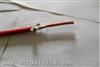 HGG、HGGP硅橡胶电缆