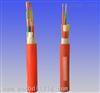 KGGRP、KGG、KGGR硅橡胶电缆