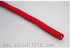硅胶线,硅橡胶线