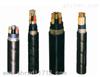 WLD-KJEGP低烟无卤电缆
