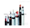CKZV80/DA-X105CKZV80/DA-X105船用电缆生产厂家