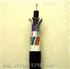 DDZ-KYJFV22低烟无卤铠装电缆