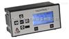 T77250-10  AI-TEK控制器