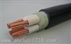 WD-KVVP低烟无卤阻燃电缆