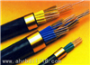 WDZR-KVVP低烟无卤阻燃电缆