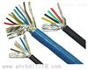 WLZRN-YWY低烟无卤环保电缆