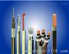 ZR/FC-FEPVFP耐高温变频电缆