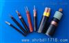 JHBPGVF-P2R耐高温变频电力软电缆