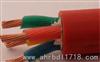 BPFFPP2耐高温变频电缆