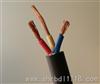 ZR-KVVP2-135阻燃控制电缆