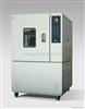 GDW-100低恒温试验箱