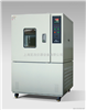 GDS-225低温恒定湿热试验箱