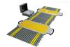 SCS-HT-D液晶触摸屏超限检测仪