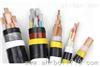 BPGVFPP2高温变频电力电缆