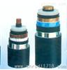 WDZ-BPYJEP低烟无卤变频器专用电缆