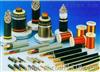 CEF80船用控制铠装电缆