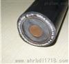 CJ86/NC船舶电力照明控制电缆