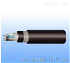 CXF92/DA船用电力电缆